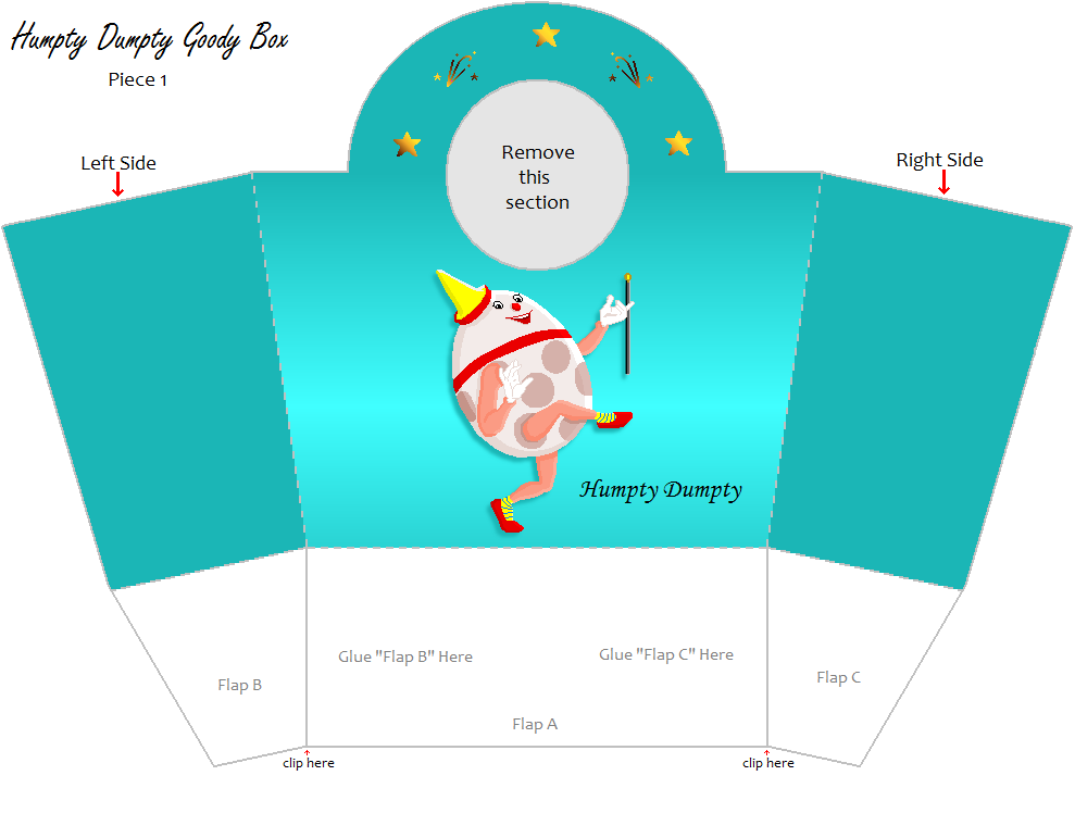 http://www.funwithmothergoose.com/partyprintables/goodyboxes/goodyboxes.htm