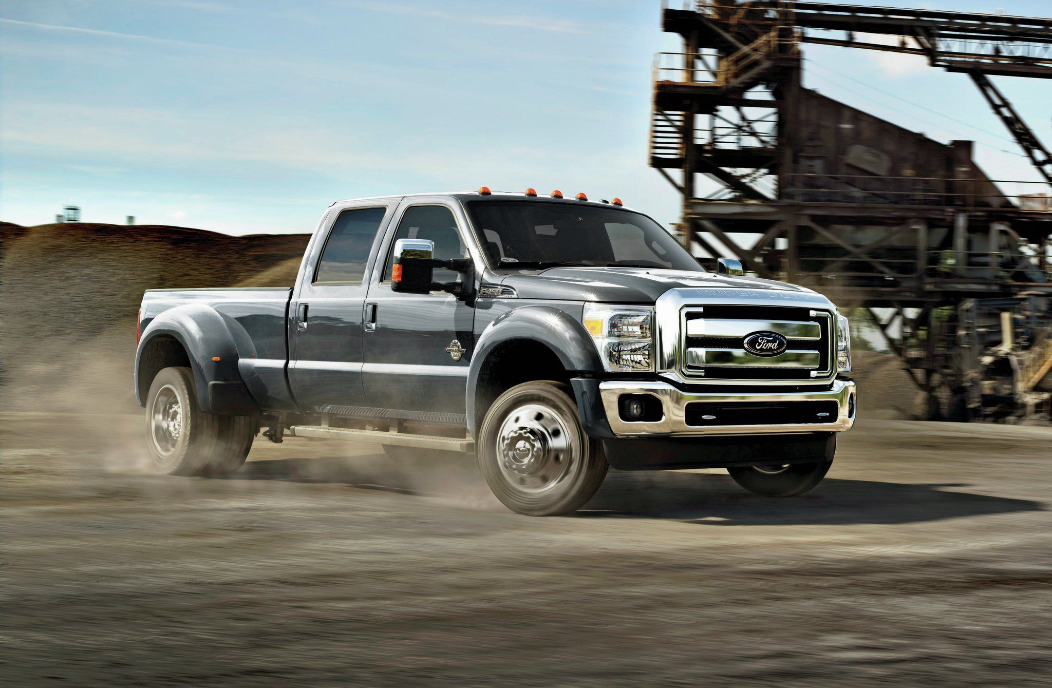 Ford f150 dually conversion 2014 google search