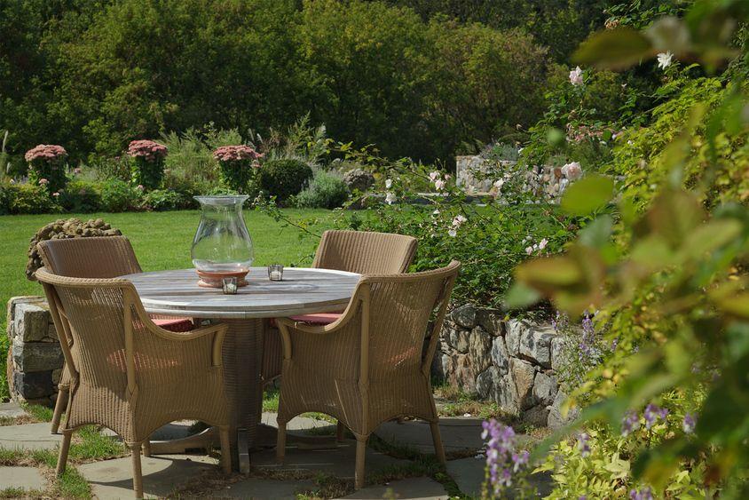 Nievera Williams | Beautiful outdoor spaces, Outdoor ...