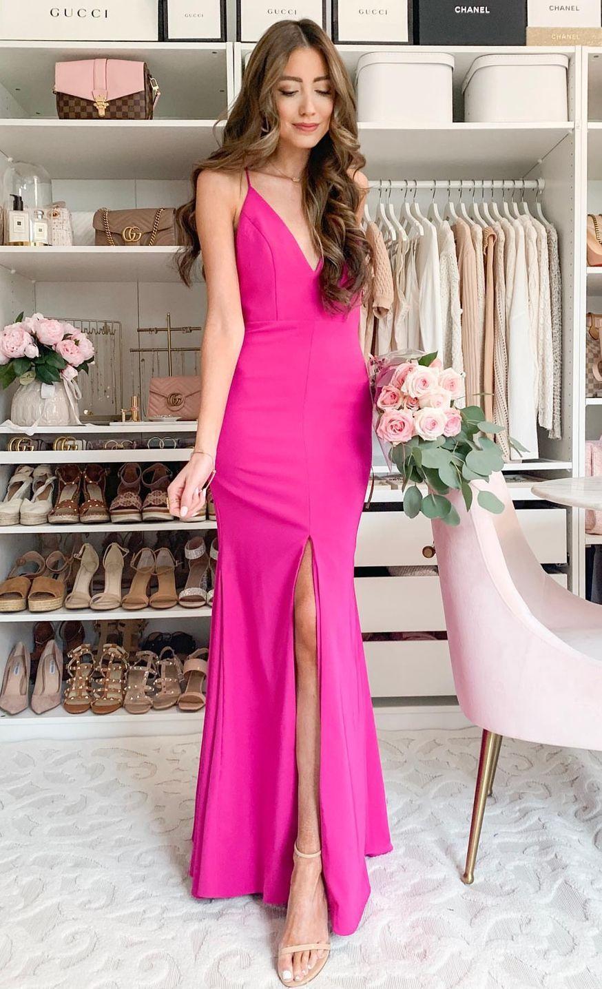 40 Beautiful Summer Wedding Guest Dresses You Ll Want To Copy In 2021 Wedding Guest Dress Summer Black Tie Wedding Guest Dress Summer Black Tie Wedding Guest Dress [ 1436 x 874 Pixel ]