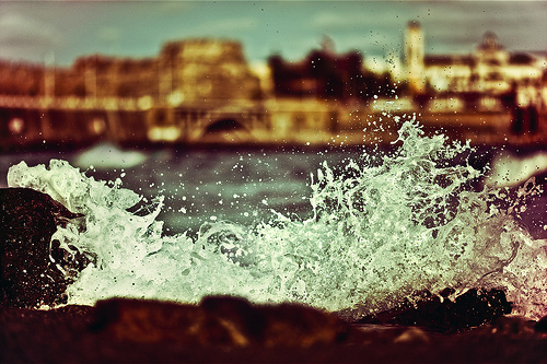 #beach #photography #water