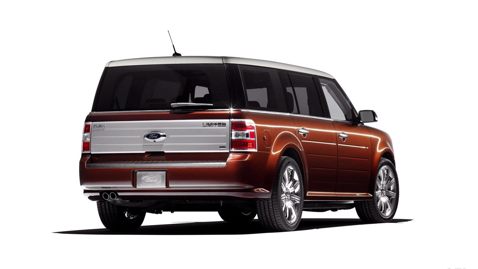 Ford flex limited 2010 hd wallpaper wallpapers pinterest ford flex and hd wallpaper
