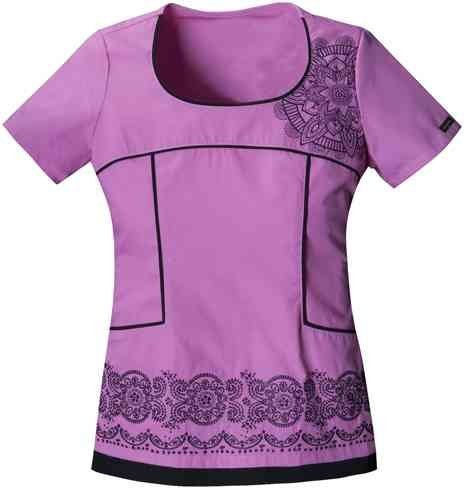 Baby Phat 26917 Women's Zen-sational Scoop Neck Scrub Top Frosted Pink Large Baby Phat,http://www.amazon.com/dp/B004N1HTOW/ref=cm_sw_r_pi_dp_Tsvysb19J94CXK94