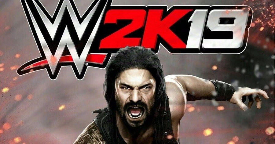 Wwe 2k19 Mod Apk Obb For Android Download Http Freenetdownload Com Wwe 2k19 Mod Apk Obb For Android Download Wwe Game Wwe Download Games