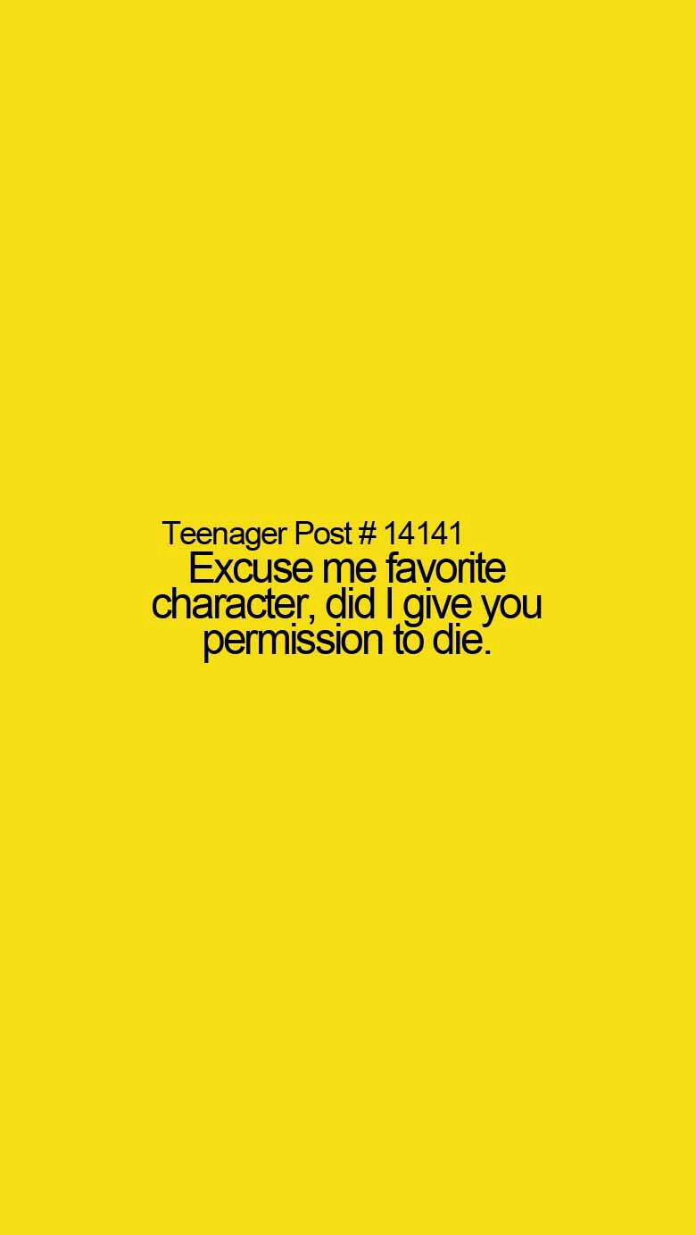 David tennant's regeneration . Rose leaving.. Donna losing her memory... Arthur's death... Gwaine's death... both of Lancelot's deaths... Mordred's as well...Freya's death.....far too many. XD