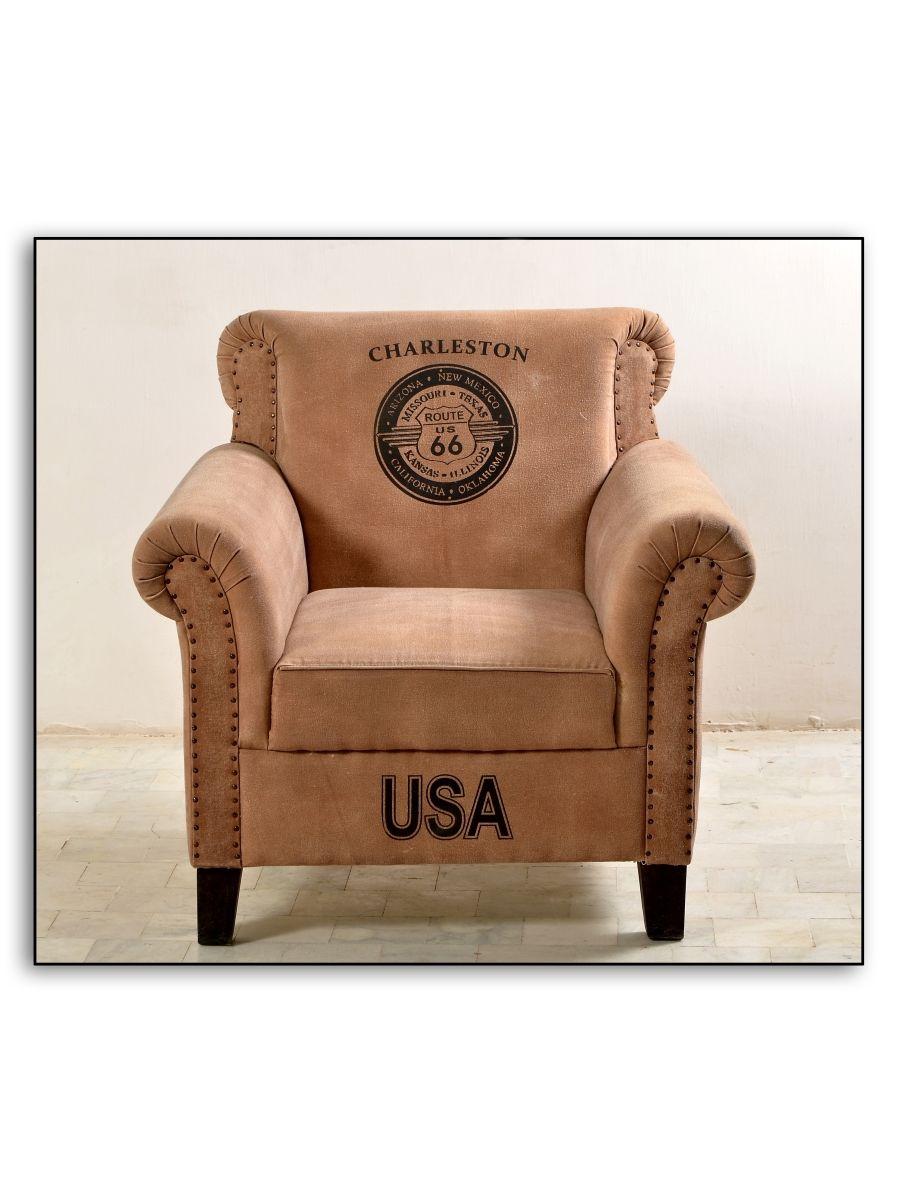 SIT Möbel Sessel Charleston kaufen im borono Online Shop