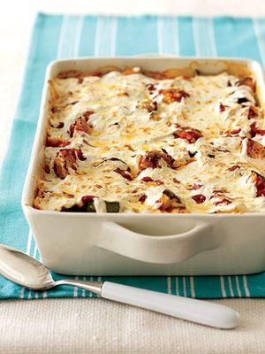 Ravioli lasagna men especiales para fin de a o toscana for Menu de fin de ano en casa