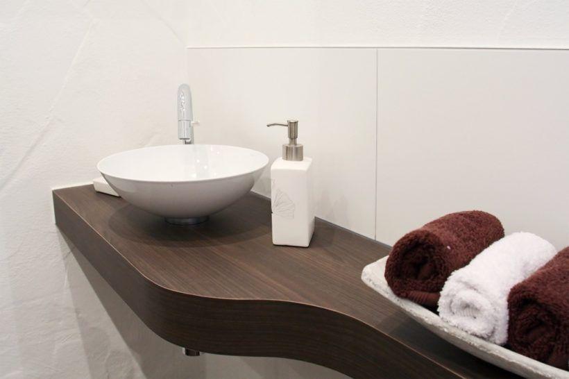 elegantes-kleines-handwaschbecken-gaste-wc-waschbecken-schale-mit - badezimmer waschbecken mit unterschrank