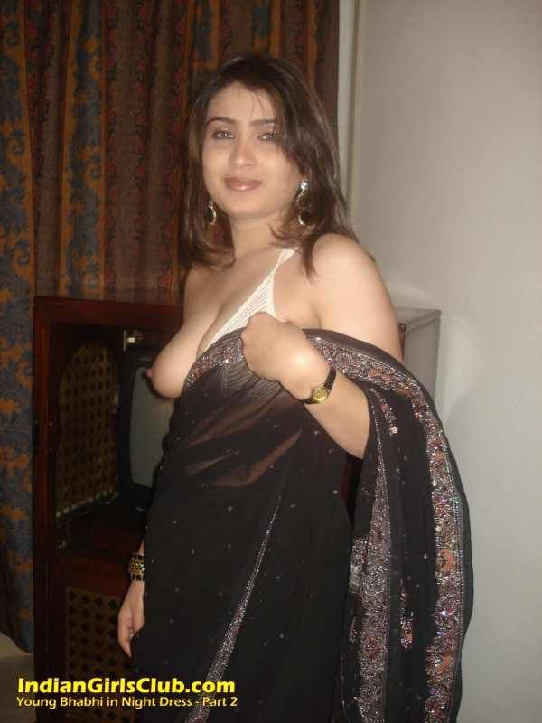 Xxx sex of kajol