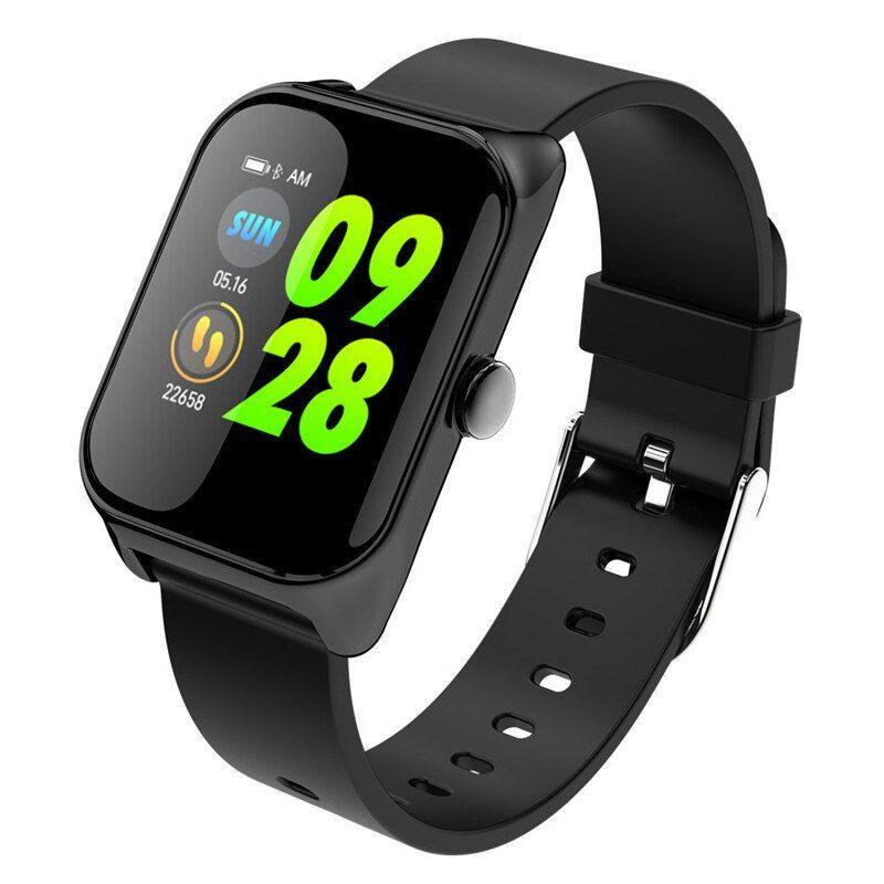 images?q=tbn:ANd9GcQh_l3eQ5xwiPy07kGEXjmjgmBKBRB7H2mRxCGhv1tFWg5c_mWT Smart Watch Ips