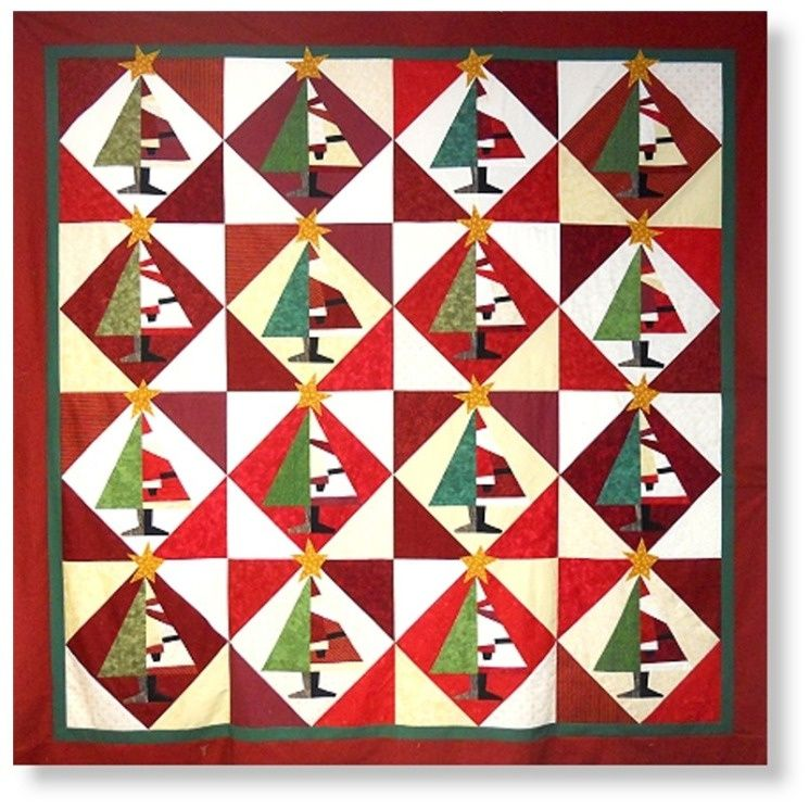 Santa Baby Cozy Quilts Pinterest Quilts Santa Baby And