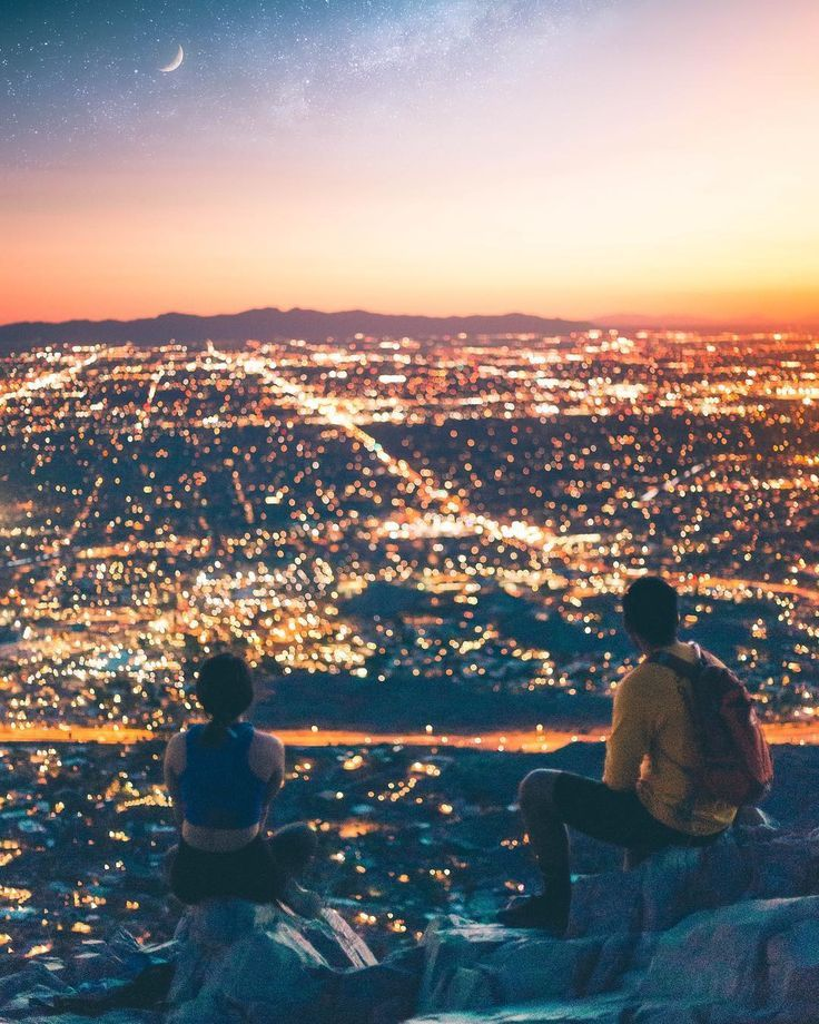 30 Fun Phoenix Date Ideas That Are Way More Fun Than You'd Think