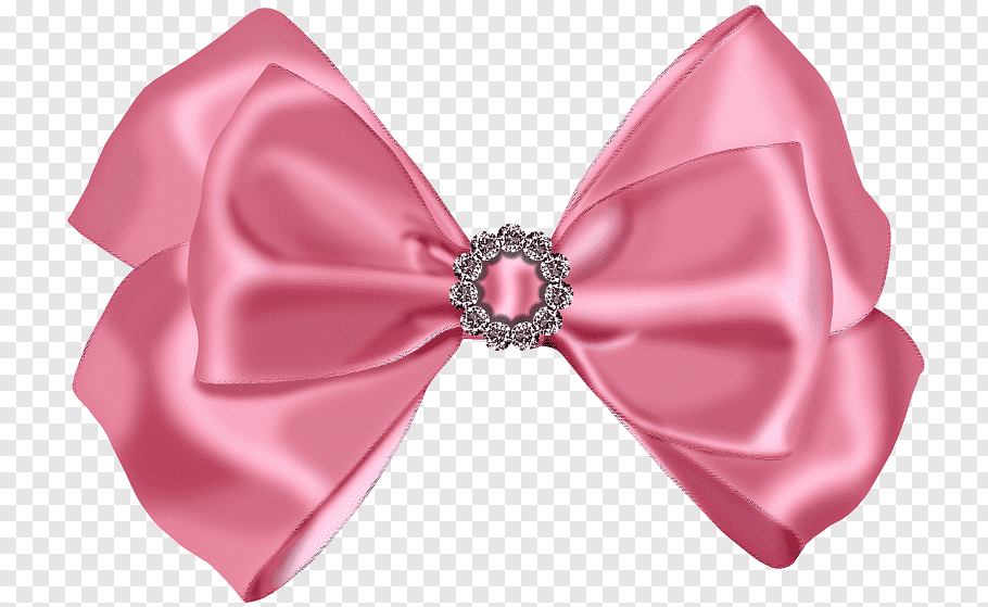 Pin By Tuyenitae On Kawaii Clothes Pink Bow Tie Pink Shoelaces Purple Bow Tie