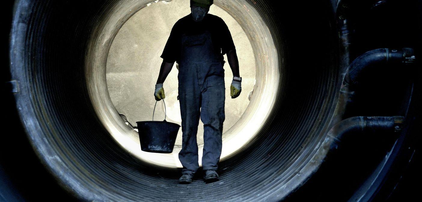 Brasileiro preciso trabalhar 32 dias a mais para pagar corrupção