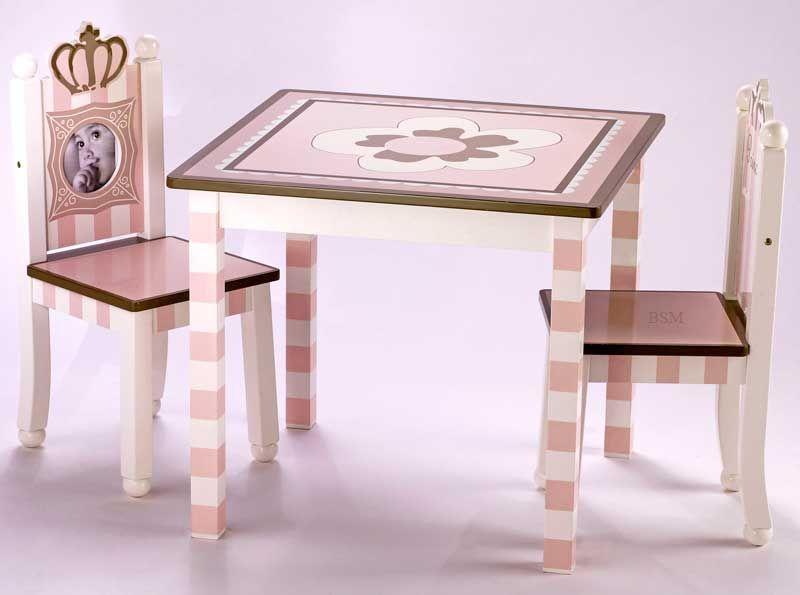 Prime Beautiful Table With Chairs Cocalo Daniella Nursery Kids Evergreenethics Interior Chair Design Evergreenethicsorg