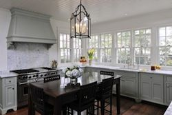 From The White House To Her Own Kitchen With Images Kitchen
