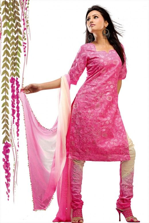 SMART FASHION WORLD Indian Salwar Kameez Fashion Wallpaper