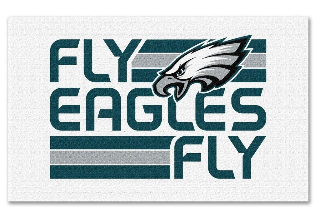 fca0cff9a22 Philadelphia Eagles NFL