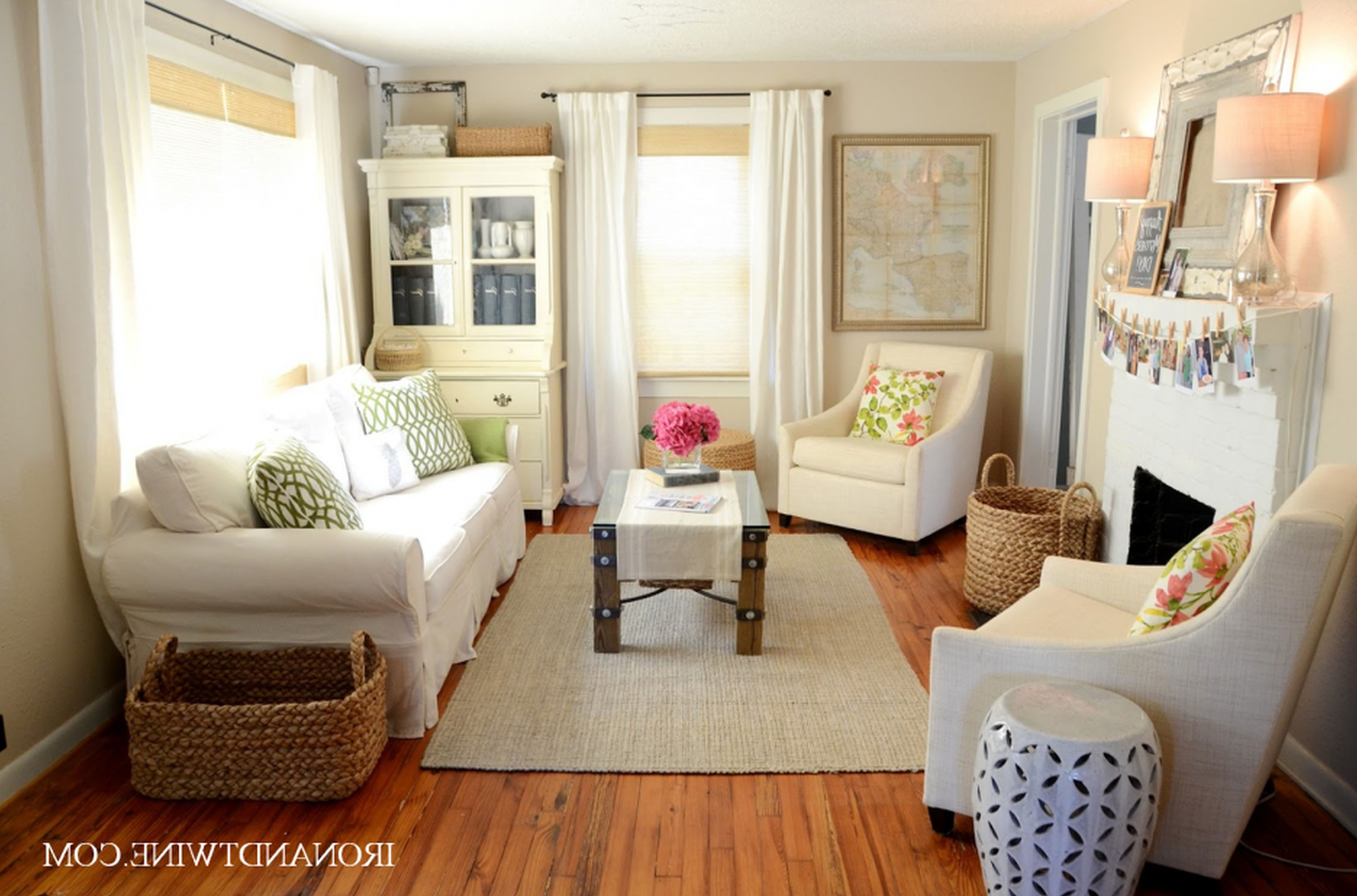 Small Living Room Remodeling Ideas Living Room Ideas Adorable