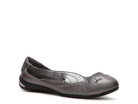 puma shoes dsw