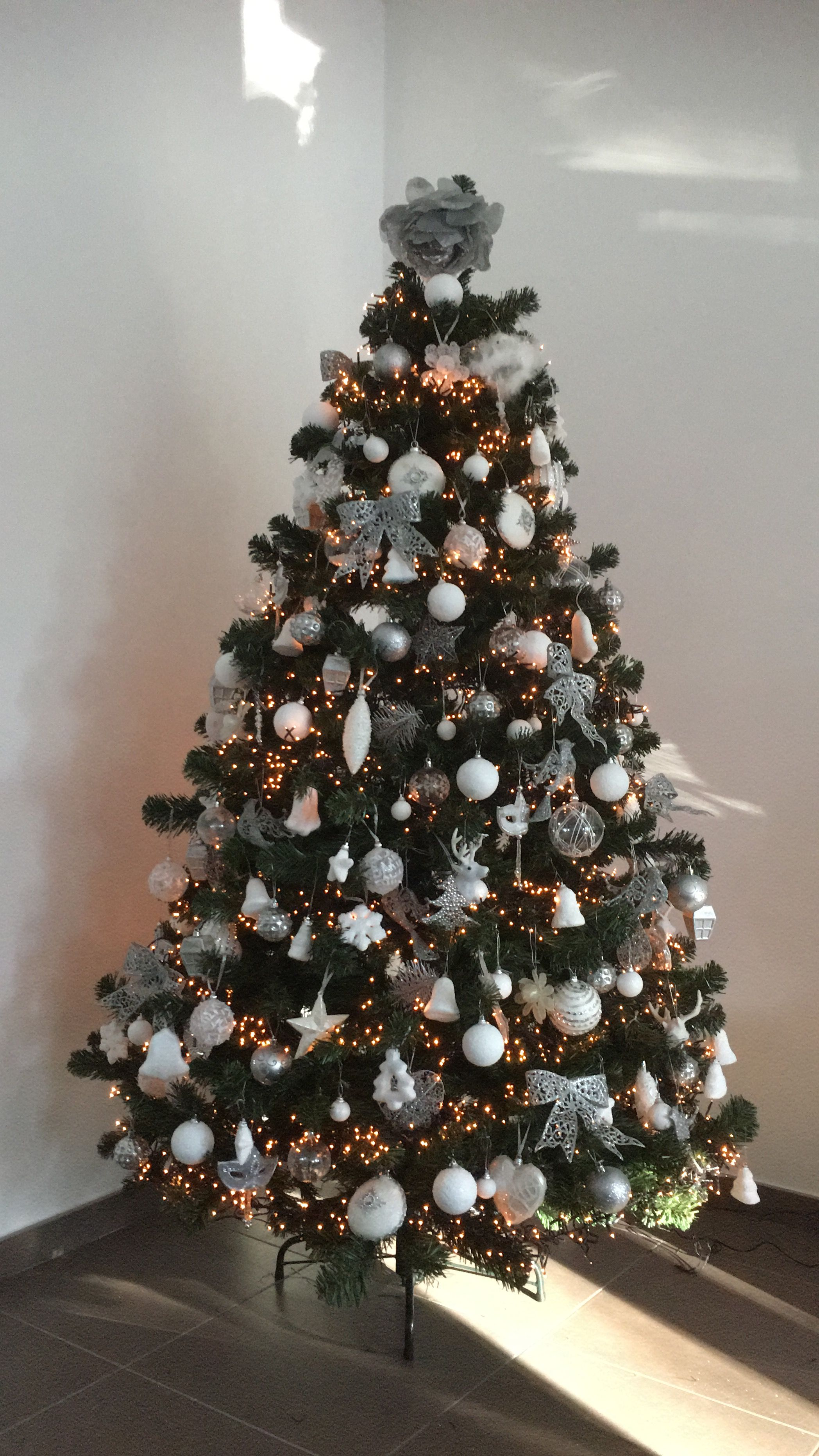 #kerstboomversieringen2019
