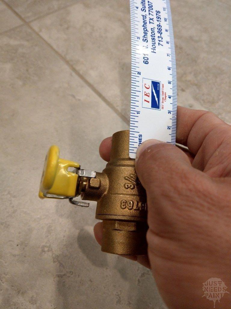 Plumbing Quotes Plumbing Joints Plumbing 3 4 Vs 1 2 Plumbing Snake Toilet Auger Plumbing Supplies Ltd Uk Plumbing A In 2020 Pex Tubing Plumbing Pex Plumbing