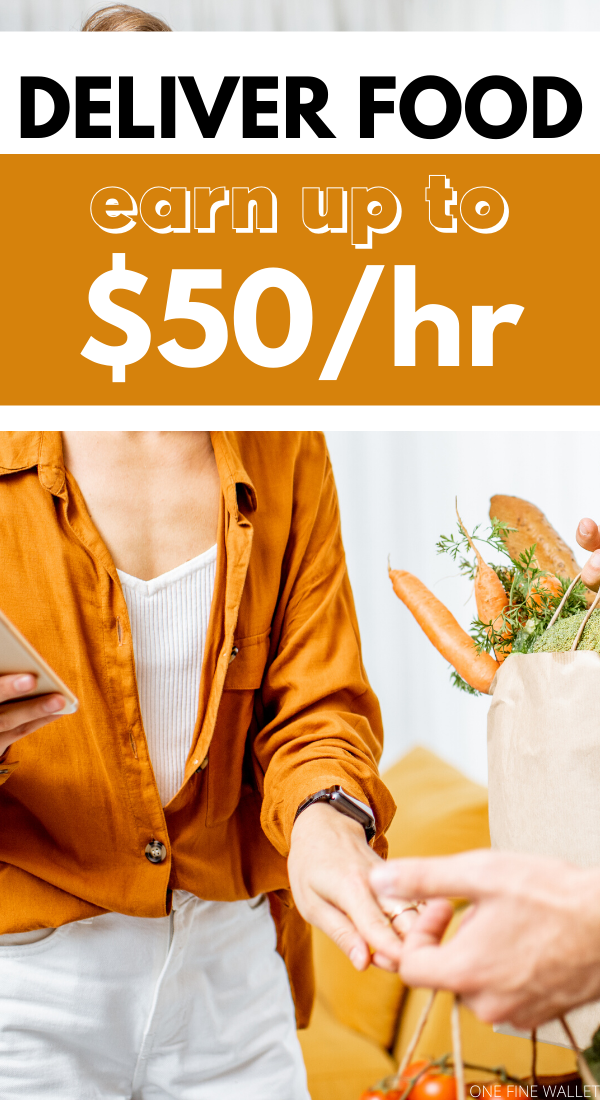 16 Delivery Driver Jobs Near Me Up To 50 Hr One Fine Wallet Driver Job Delivery Driver Jobs Job