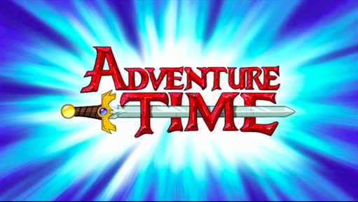 Adventure Time Adventure Time Wallpaper Adventure Time Background Adventure Time