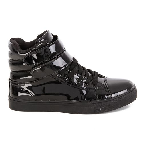 Dance Shoes Hip Hop ADULT /& CHILDS SIZES Many Brands Jazz Sneakers