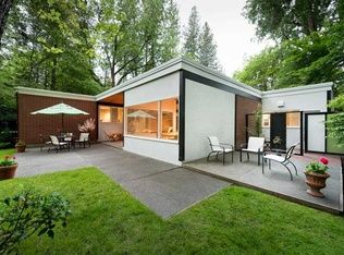 431 E 16th Ave, Spokane, WA 99203 | Zillow | Mid Century ... Zillow Home Designs on zillow bedroom designs, zillow living room designs, zillow bathroom designs,
