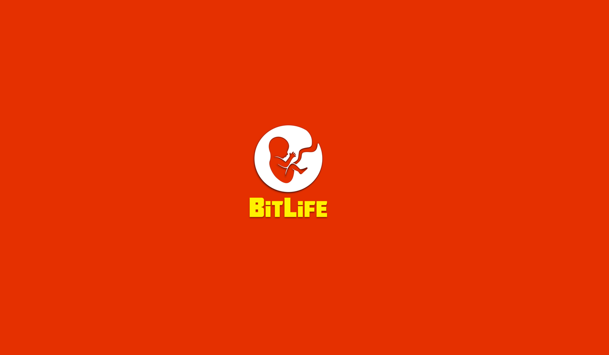 Bitlife Como Ser Pescador Teste De Paternidade Colegas De Trabalho Forrest Gump