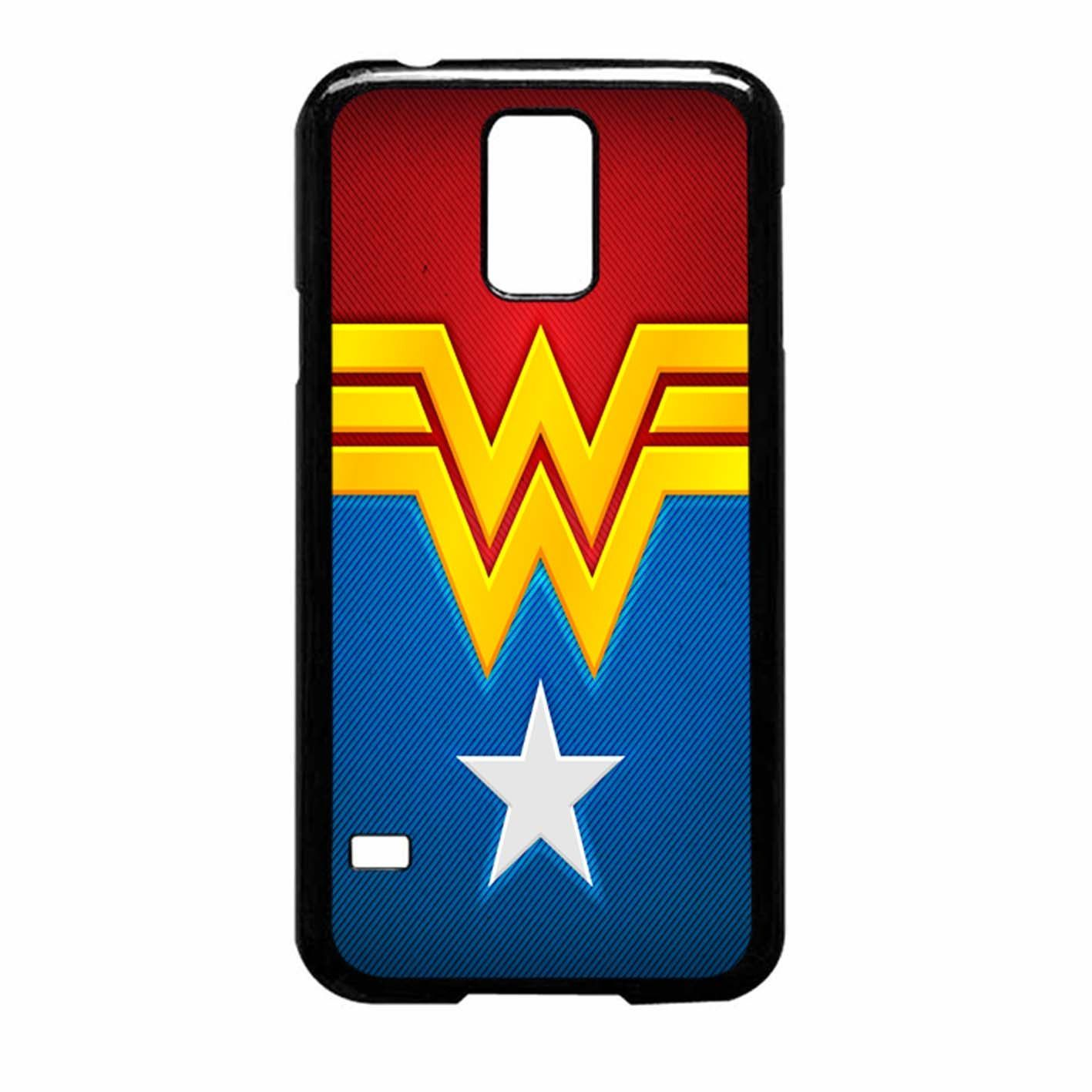Wonder Woman Samsung Galaxy S5 Case With Images Samsung Galaxy Case Samsung Galaxy S5 Cases Samsung Galaxy S4 Cases