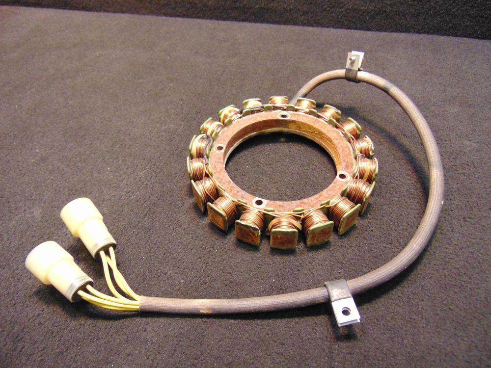 32120-93J00 Battery Charging Coil DF200 DF225 DF250 DF300 Hp Suzuki on engine wiring, battery switch wiring, marine wiring, bike wiring,