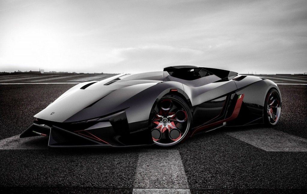 car share sweet cars fast cars cool cars concept cars exotic cars lamborghini dream cars classic