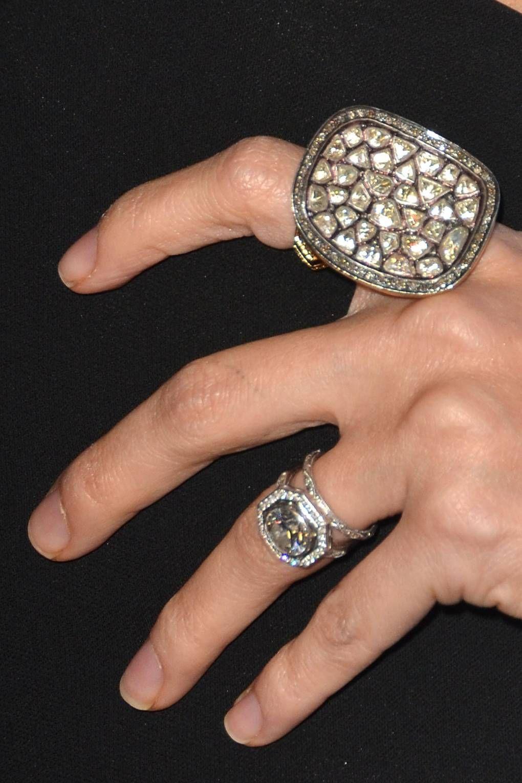 Celebrity Engagement Rings Celebrity Engagement Rings