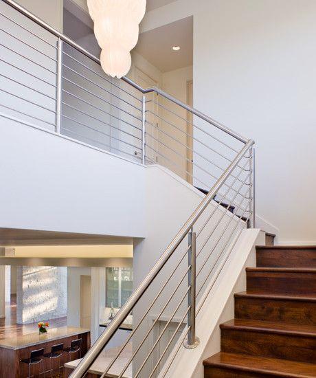 Best Home Design Decorating Remodeling Ideas Escadas 640 x 480