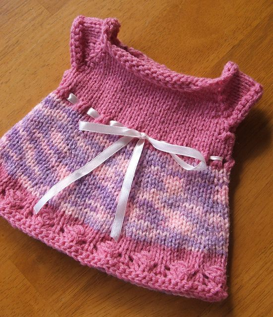 Ravelry Doll Clothes Hand Knitted Dolls Clothes Pinterest