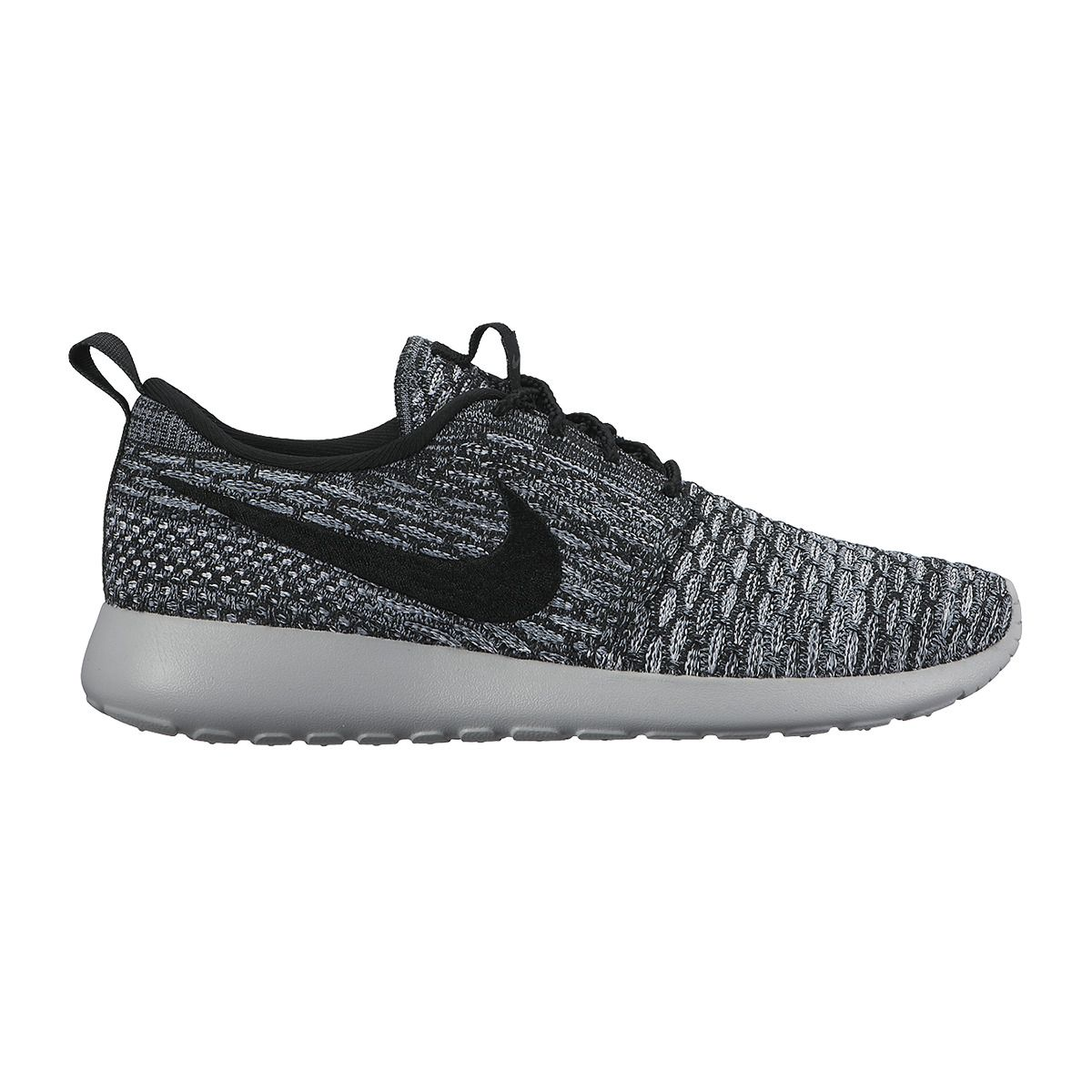 brand new 457fc 0d23a Zapatillas casual de mujer Roshe One Flyknit Nike