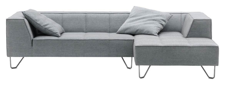 Bo Concept Fauteuil Betaalbaar Design Met Afbeeldingen Boconcept Interieur Woonideeen