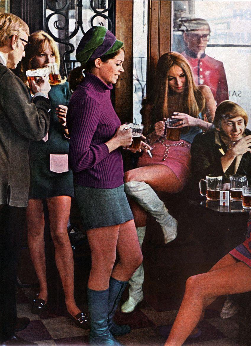 Como Fazer Artesanato Reciclagem De Garrafa Pet ~ The Sixties History Pinterest El secreto de, El secreto y Exito