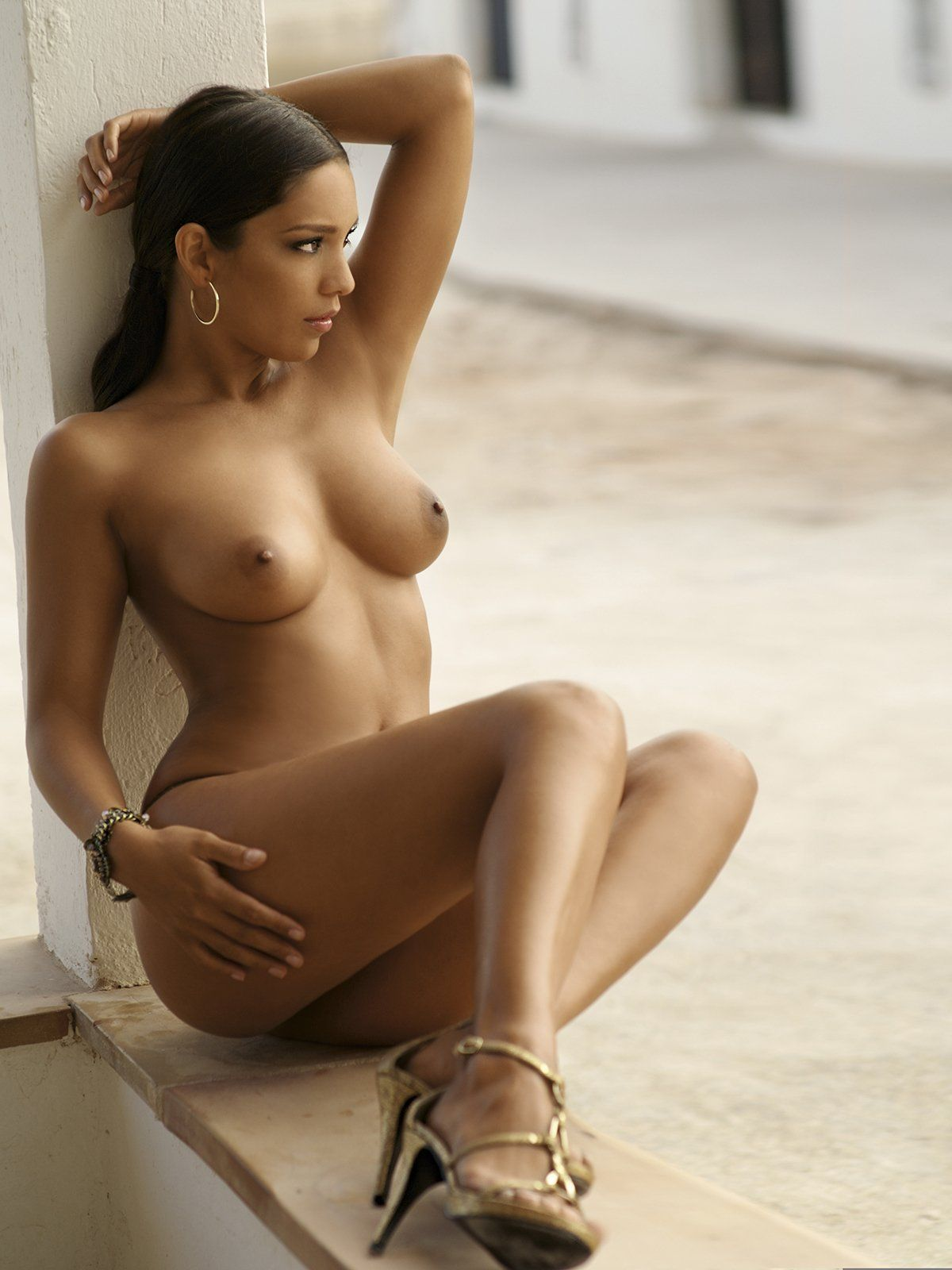 Leonor Perez 10 Your Daily Girl