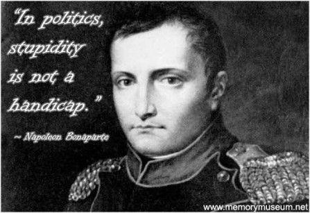 Napoleon Bonaparte Quotes About Jesus Quotesgram By Quotesgram Napoleon Bonaparte Quotes Napoleon Napoleon Bonaparte