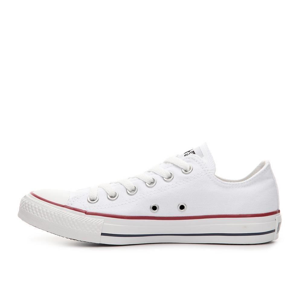 Converse Sneakers for Women, Men