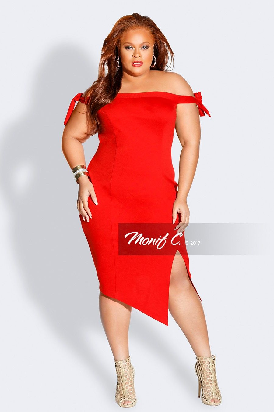 Pin By Sarah On Curvy And Plus Size Fashion For Women Pinterest