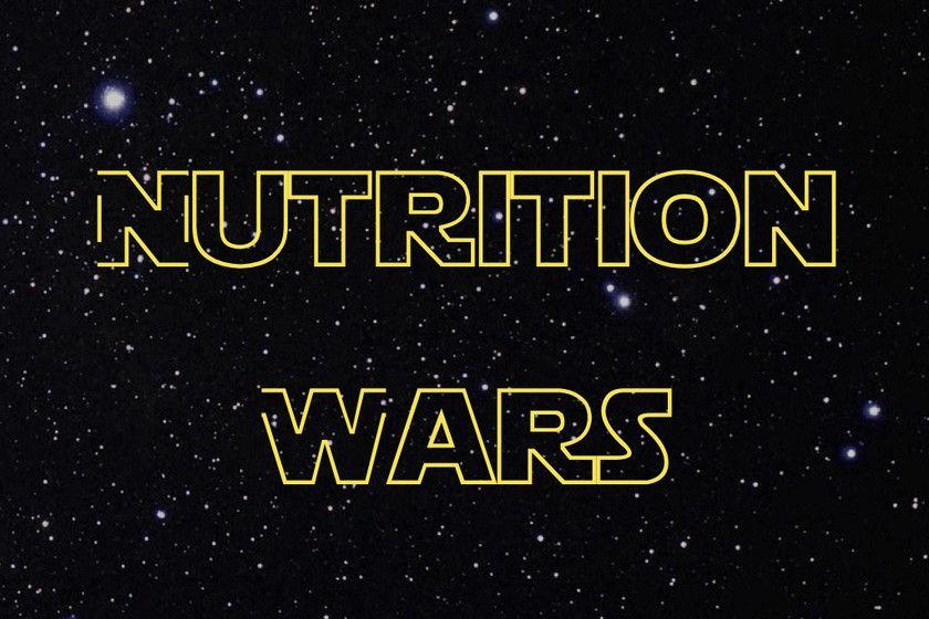 Aitor sanchez mi dieta cojea blog
