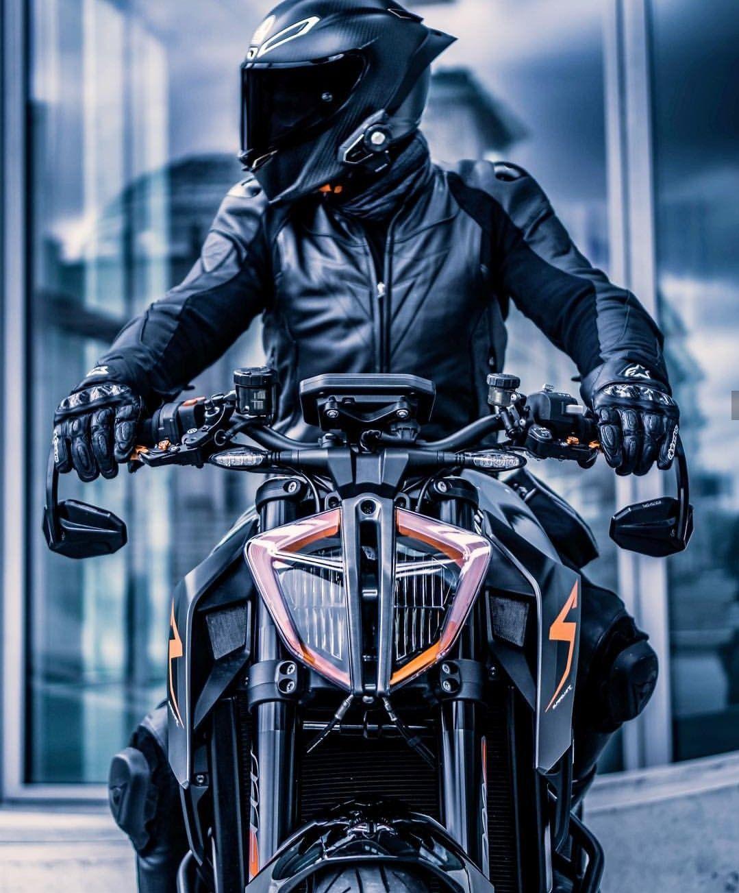 Blk 1290 Duke Duke Motorcycle Ktm Ktm Super Duke