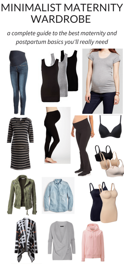 Maternity Clothes | Pregnancy Clothes & Maternity Wear | ASOS