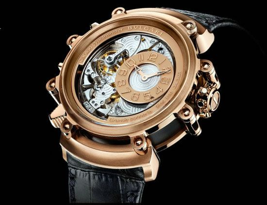google com search q most expensive watches watchme 2016 luxury watches luxury watches pricelist 2015 luxury watches luxury watches for women luxury watches for w mens luxury watches best luxury watch