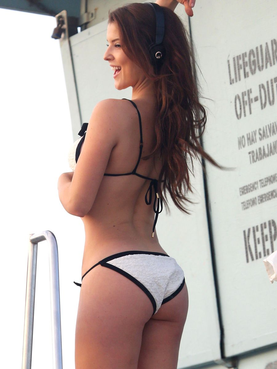 Ass Amanda Cerny naked (54 foto and video), Pussy, Hot, Feet, underwear 2017
