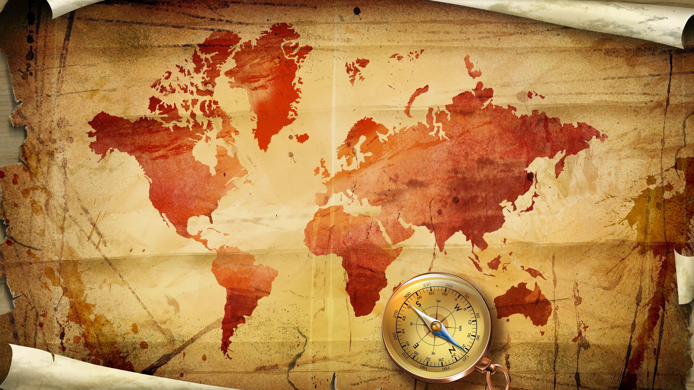 1549023 full size world map backround gogolmogol pinterest 1549023 full size world map backround gumiabroncs Choice Image